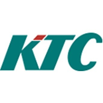 Ktc Syd logo