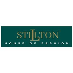Stillton House of Fashion logo