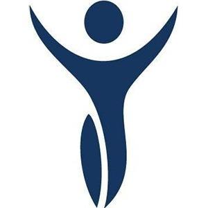 Rosenmetoden på Östermalm logo