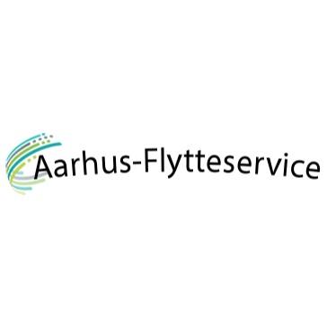 Aarhus Flytteservice logo