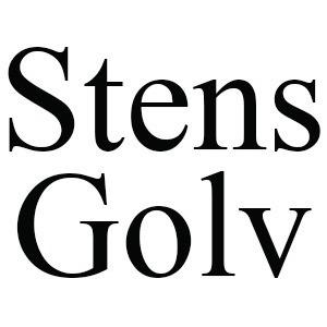 Stens Golv i Malung AB logo