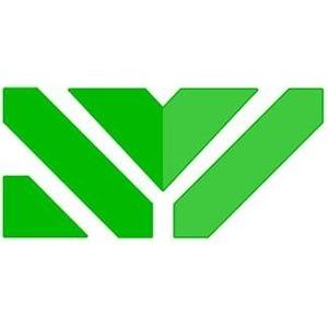Skandinavisk Ytförädling AB logo