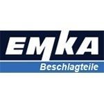 EMKA Scandinavia logo
