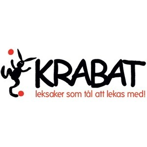 Krabat & Co logo