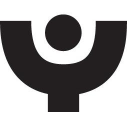 Psykologisk Klinik Hans Jørgen Nielsen logo