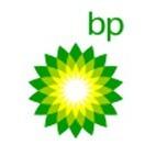 Air BP Sweden AB logo