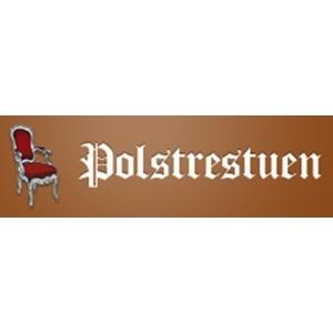 Polstrestuen logo