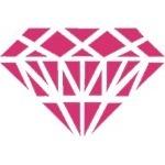 Rubinens Motivation & Omvårdnadsboende logo