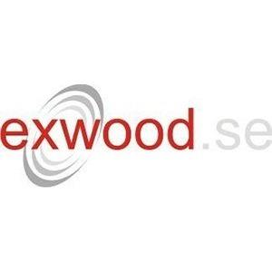 Exwood AB logo
