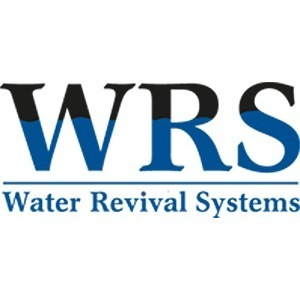 WRS AB logo