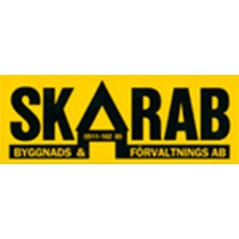 Skarab logo