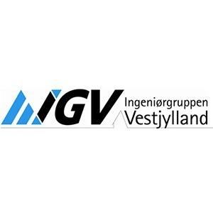Ingeniørgruppen Vestjylland ApS logo