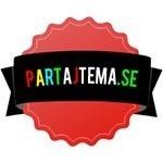 Partaj logo