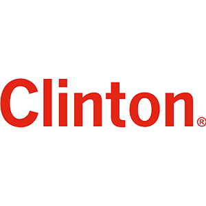 Clinton Marine Survey AB logo