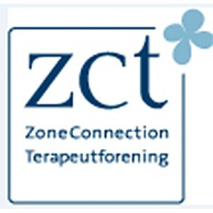 Tina Roer Næsted Zoneterapeut logo