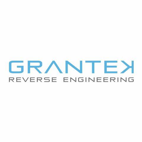 Grantek AB logo