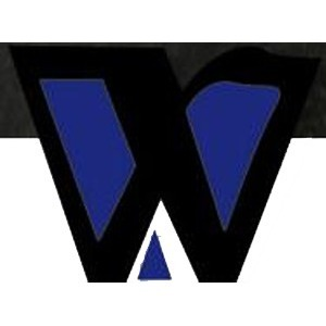 Klaus Witte ApS Byggeforretning logo