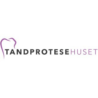 Tandprotesehuset ApS Lyngby logo