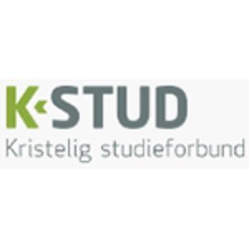 Kristelig Studieforbund logo
