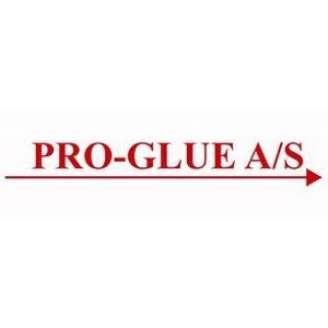 Pro-Glue A/S logo