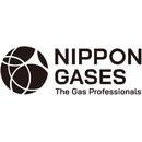 Nippon Gases Sverige logo