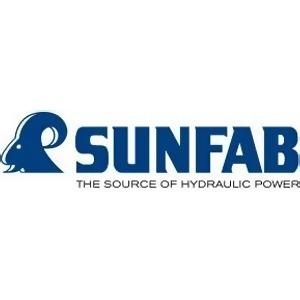 Sunfab Hydraulics AB logo