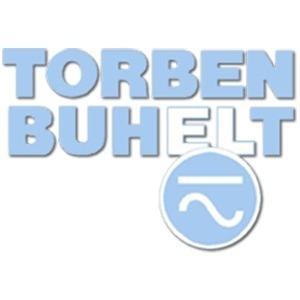 Torben Buhelt ApS logo