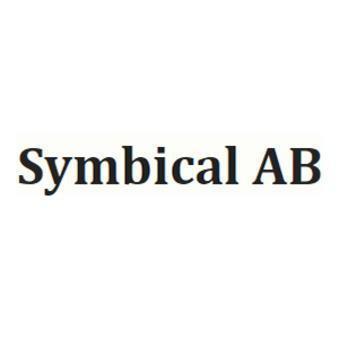 Symbical AB logo