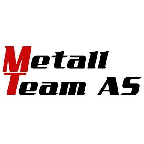 Metall Team AS logo