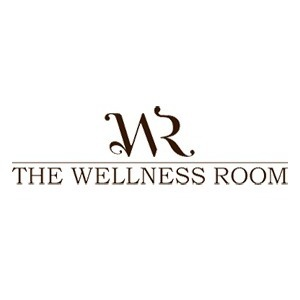 The Wellness Room logo