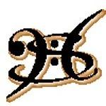 Mästarverkstad för Violin- och Cellobygge logo