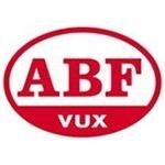 ABF Vux logo