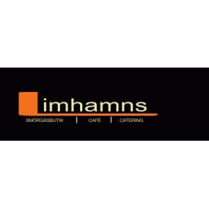 Limhamns Smörgåsbutik logo