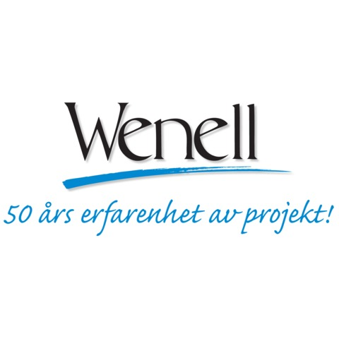 Wenell Management AB logo