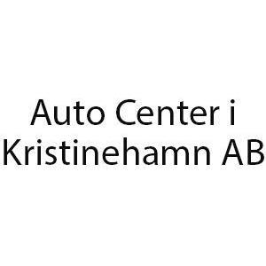 Auto Center i Kristinehamn AB logo
