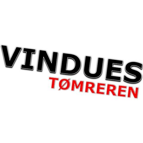 Vinduestømreren logo