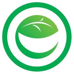 Energipunkt Frøstrup logo