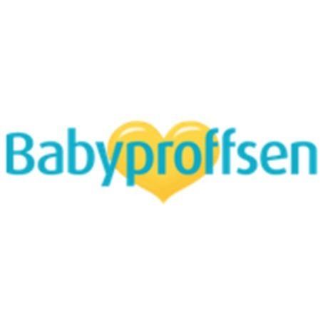 Babyproffsen Birsta logo