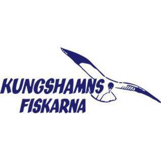 Kungshamnsfiskarna AB logo