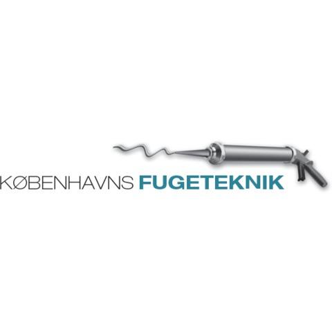 Københavns Fugeteknik ApS logo