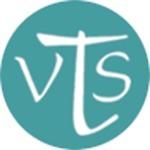 Västmanlands Tolkservice Ekonomisk Förening logo