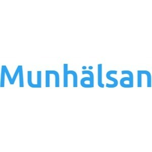 Munhälsan Munkedal AB logo