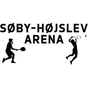 Søby-Højslev Arena logo