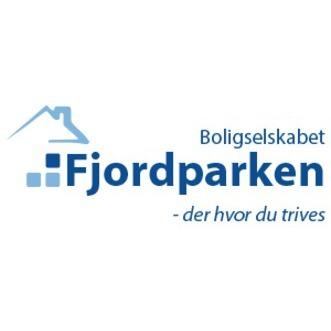 Boligselskabet Fjordparken logo