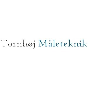 Tornhøj Måleteknik logo