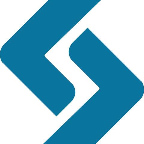 Manuellterapeutenes Servicekontor logo