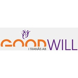Goodwill i Tranås AB logo