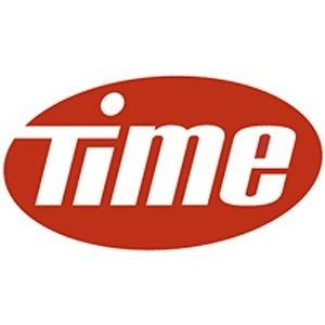 Time i Hammarstrand logo