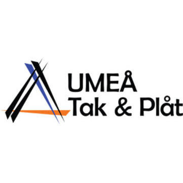 Umeå Tak & Plåt AB logo
