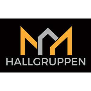 Hallgruppen AB - Hallar, Väderskydd & Presenningar logo